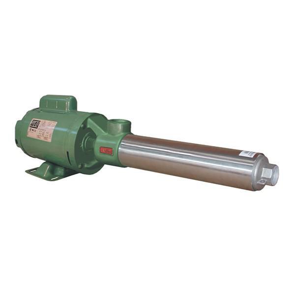 Bombas hidráulicas sp